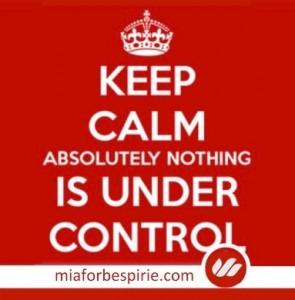 keep calm mia