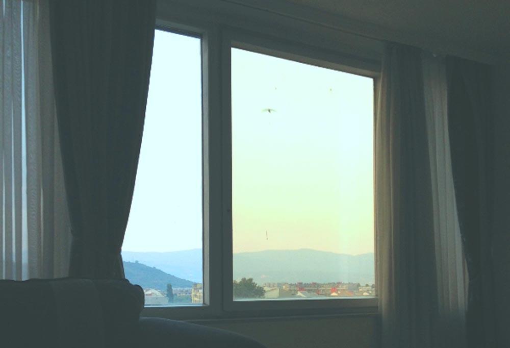 bulgaria-view-ll