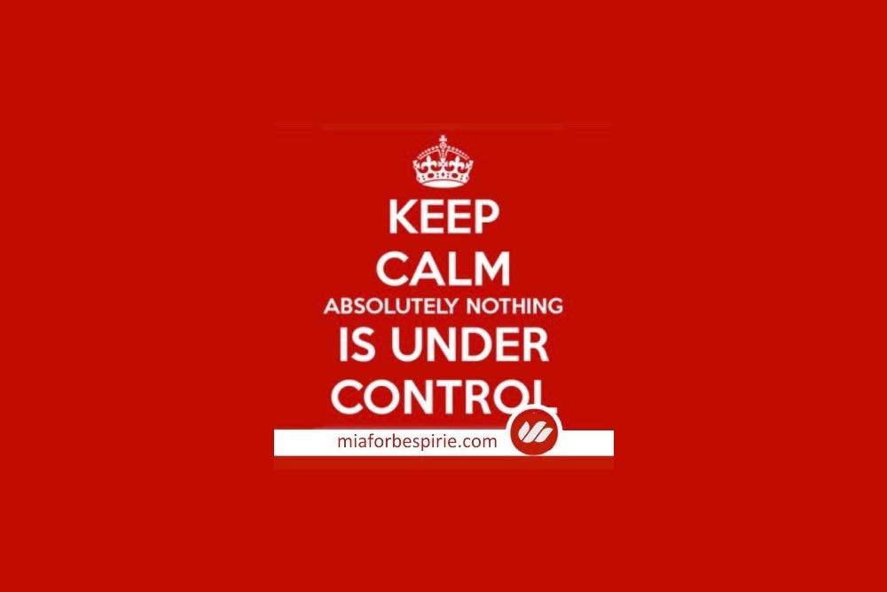 keep-calm-mia-ll