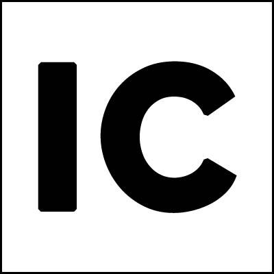 IC_favicon_profile