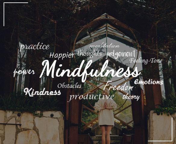 mindfulnesswhat
